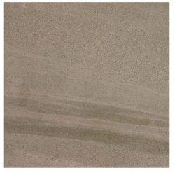 AlfaLux Hills Toano 60x60 R 7328085 - Płytka podłogowa włoskiej fimy AlfaLux. Seria: Hills.