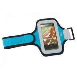 NATEC Etui/Opaska sportowa na ramię do smartfona X3 EXTREME MEDIA