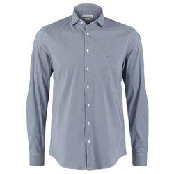 CK Calvin Klein NORWICH SLIM FIT Koszula biznesowa riviera blue