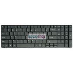 Klawiatura do laptopa ACER E1-521 E1-531 E1-571 P253 P453