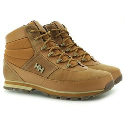 BUTY TREKKINGOWE HELLY HANSEN WOODLANDS BONE BROWN