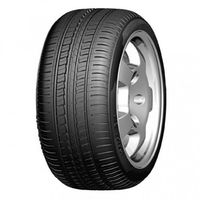 Windforce Catchgre GP100 185/60 R13 80 H