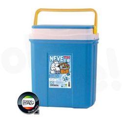Continental Neve T30 - produkt w magazynie - szybka wysyłka!