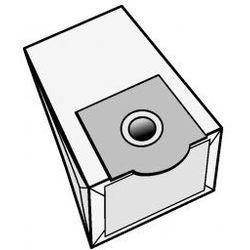 Worki papierowe ROWENTA Allegro(5 szt w opak)/IZ-R1