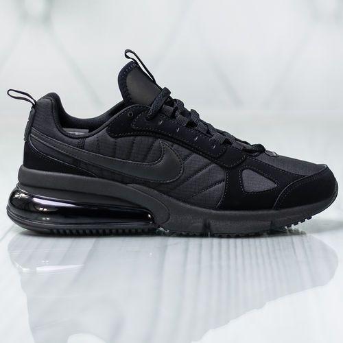 Nike Air Max 270 Futura AO1569 005 porównaj zanim kupisz