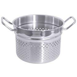 Wkład do gotowania pierogów, ryżu, makaronu