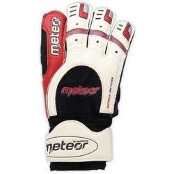 Rękawice bramkarskie Meteor Fingertip