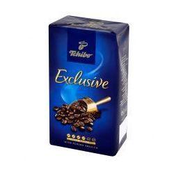 Kawa mielona Tchibo Exclusive 500 g