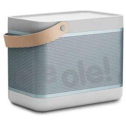 Bang & Olufsen Beoplay BEOLIT 15 błękitny głośnik przenośny