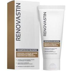 RENOVASTIN szampon 150 ml