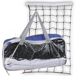 Siatka do siatkówki SPOKEY Volleynet 82266
