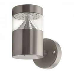 AGARA LED EL-14L-UP oprawa ogrodowa LED 18600 Kanlux