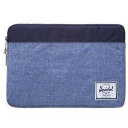Herschel ANCHOR Torba na laptopa limoges/peacoat
