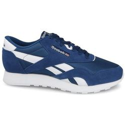 f7b0585b135 reebok buty meskie g unit (od Buty Reebok Royal Ultra BS7967 do Buty ...