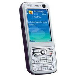 Nokia N73 Zmieniamy ceny co 24h (--99%)