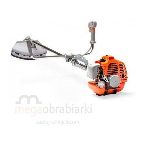 Powermat PM-KS-520H