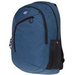 ba19caa134763 plecaki turystyczne sportowe maly plecak 4f pcu013 10l fuksja ...