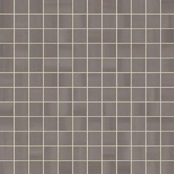 Tubądzin Ashen 1 29,8x29,8 mozaika