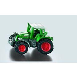 Zabawka SIKU Traktor Fendt Favorit 926 Vario