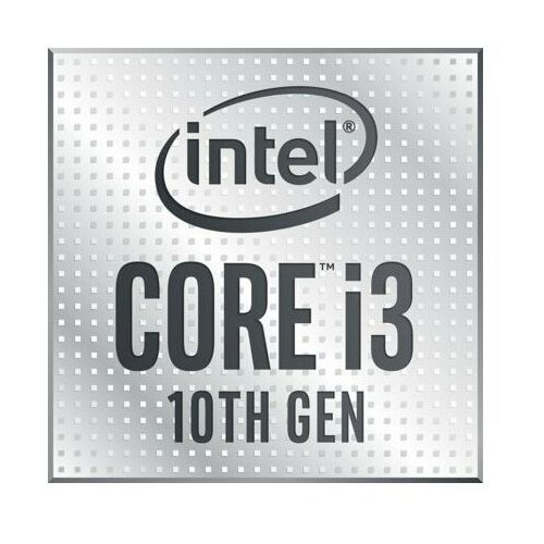 Procesor INTEL Core i3-10300