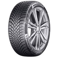 Continental ContiWinterContact TS 860 205/45 R16 87 H