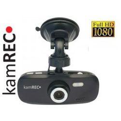 Kamrec NT9665