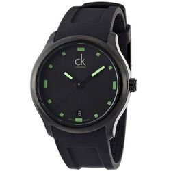 Calvin Klein K2V214DX