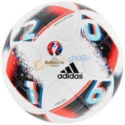 Piłka nożna Euro 2016 Fracas OMB 5 Adidas