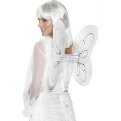 Skrzydła Aniołek wróżka elf
