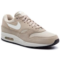 odziez na rower buty nike air max 1 essential gym red sail