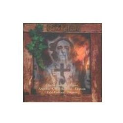 Różni Wykonawcy - Candlelight Collection 2