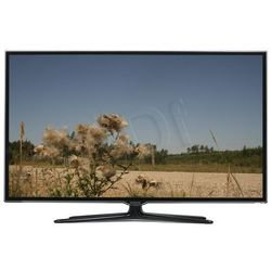 TV LED Samsung HG46EA670