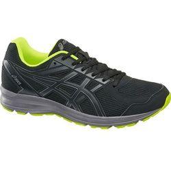be28701f buty do biegania meskie new balance m860gg2 - porównaj zanim kupisz