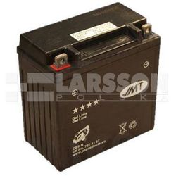 Akumulator żelowy JMT YB9-B (CB9-B) 1100345 Aprilia Sportcity