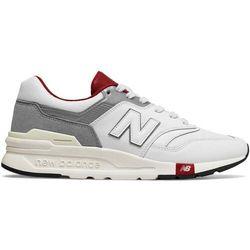 e66e4f1b buty NEW BALANCE - New Balance Cm997Hga (HGA). Snowbitch. 12 opinie.  Asortyment męskie obuwie sportowe