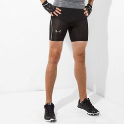 UNDER ARMOUR SZORTY COLSWITCH