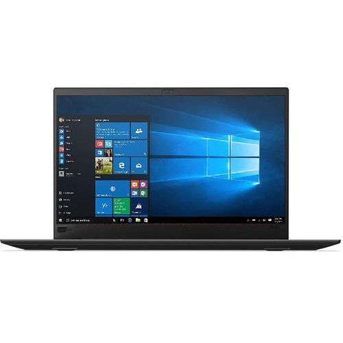 Lenovo ThinkPad 20KH006LPB