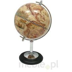 Globus nowoczesny klasyczny