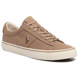 buty polo ralph lauren sailing sneakers 43 porównaj zanim