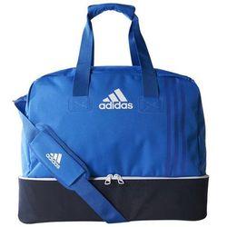 edc35da1761ae Torba Sportowa Adidas TIRO TEAM BAG Z DOLNĄ KOMORĄ BS4752 R M