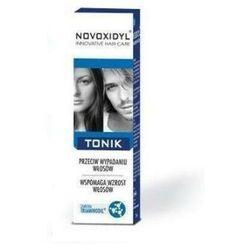 Novoxidyl tonik 75ml