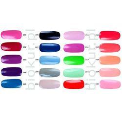 Lakiery Hybrydowe Color Estetiq NOWE KOLORY - 15 ml - NOWOŚĆ !!!