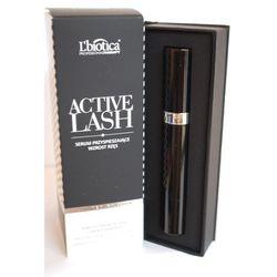 Active Lash serum przyspieszające wzrost rzęs L'biotica 3,5 ml