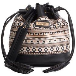 093765d6d7044 Torebka plecak - porównaj zanim kupisz