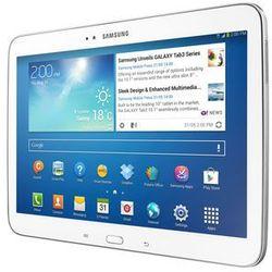 Samsung Galaxy Tab 3 10.1 3G GT-P5200