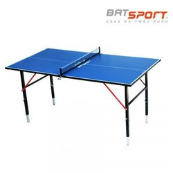 Stół do ping ponga Bat Sport MINI
