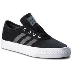 4adc8960fb062 Buty adidas - adi-ease B41851 Cblack Grefou Ftwwht