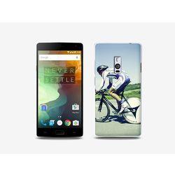 Foto Case - OnePlus Two - etui na telefon - kolarz