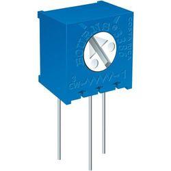 Potencjometr miniaturowy Bourns 3386H-1-501LF