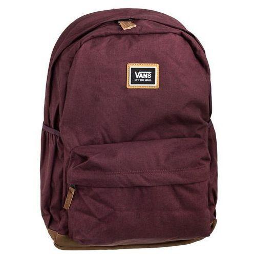 e3baf8920554e Plecak Vans Realm Plus Backpack Catawba Grap VN0A34GLALI (VA240-a ...